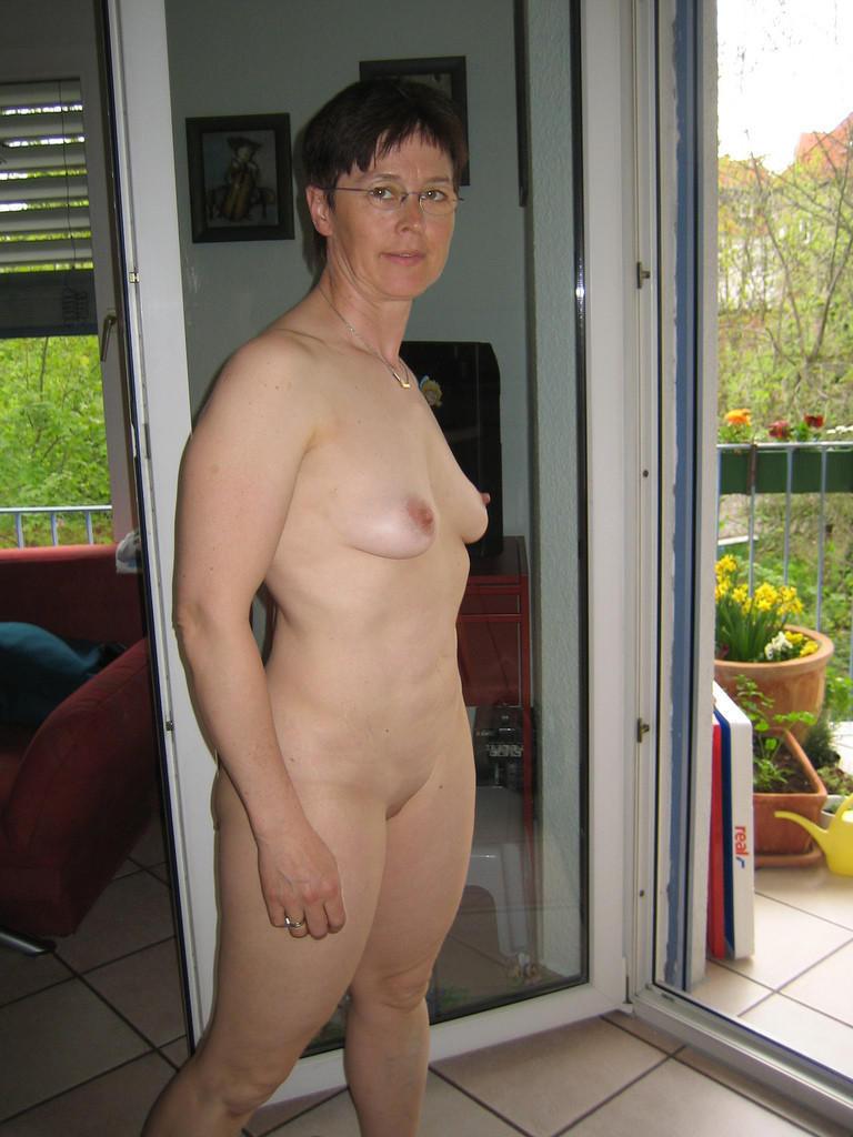 amateur milf nude tumblr