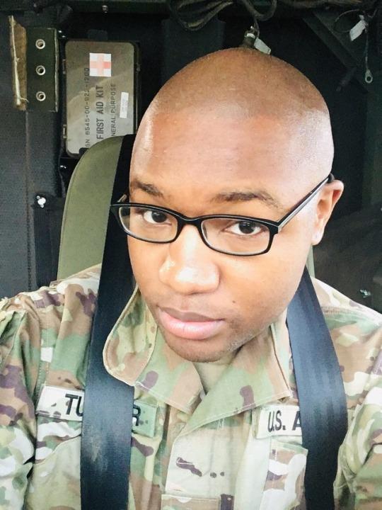 tumblr military gay sex