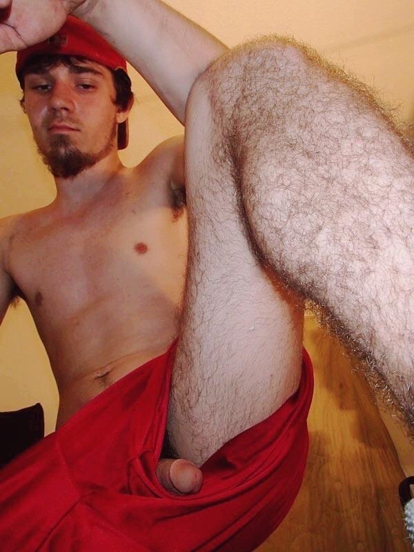 sexy men nude tumblr