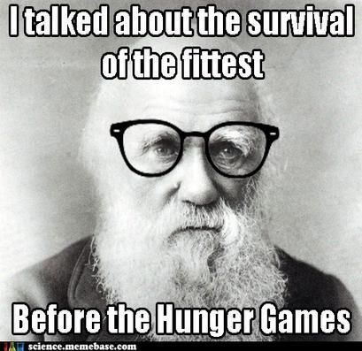 25 Best Memes About Darwin Approves Darwin Approves Memes