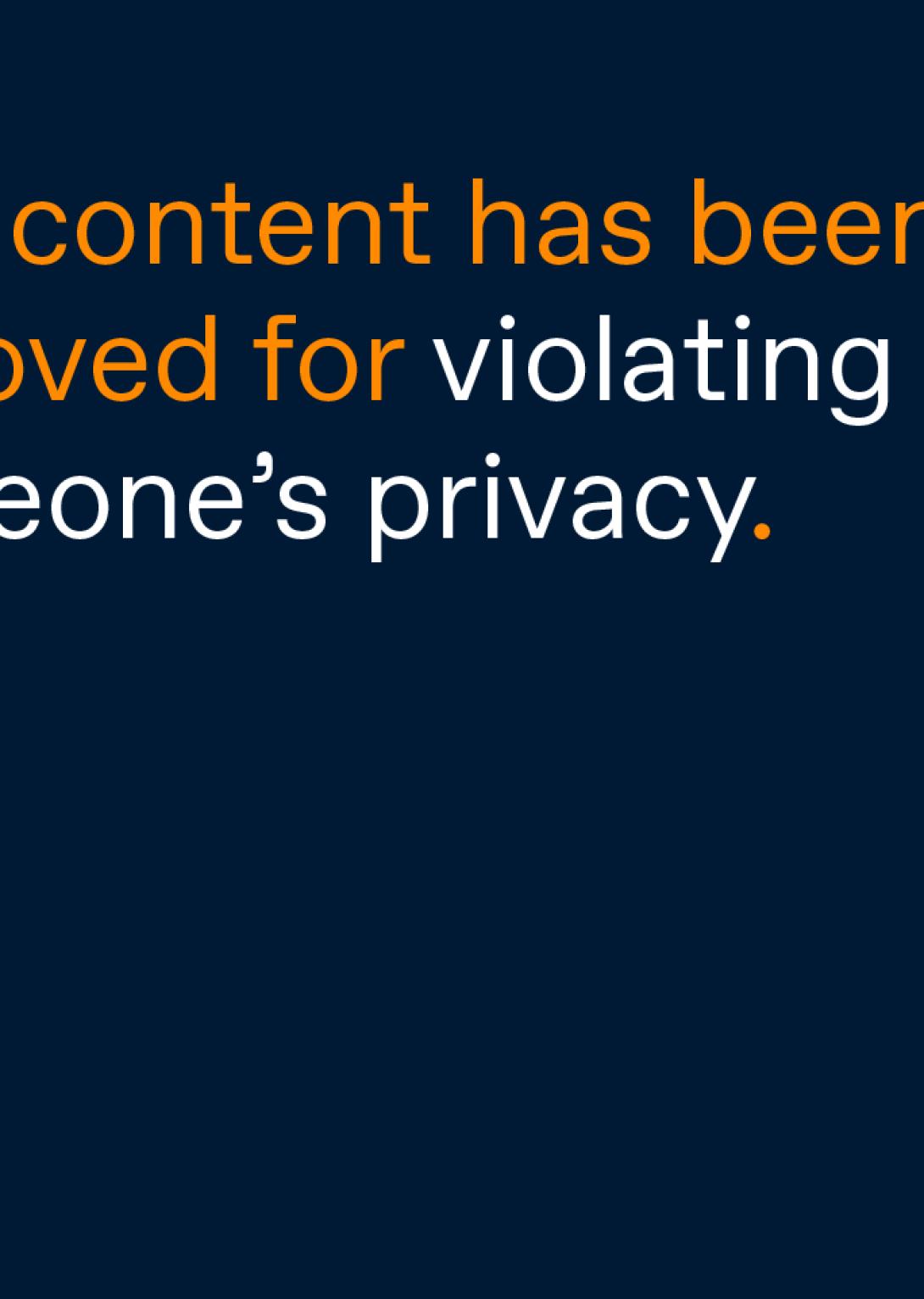 浜田翔子ヌード画像