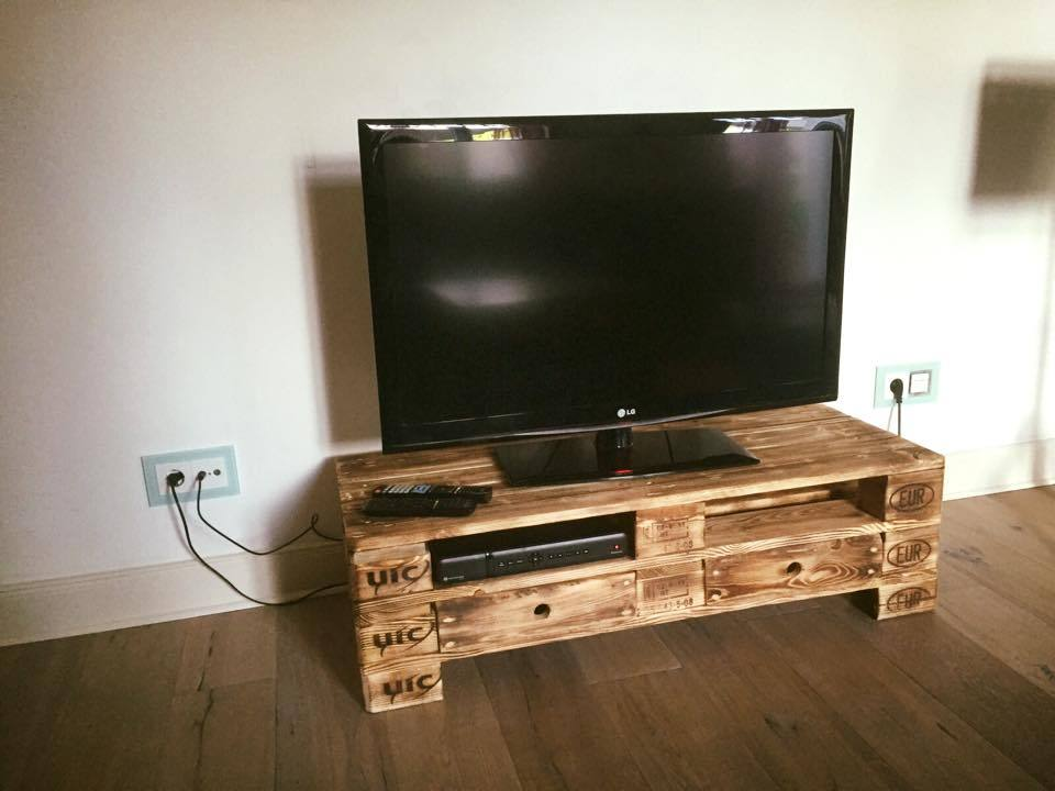 Pallet Furniture DIY Pallet Furniture Ideas Amp Pallet
