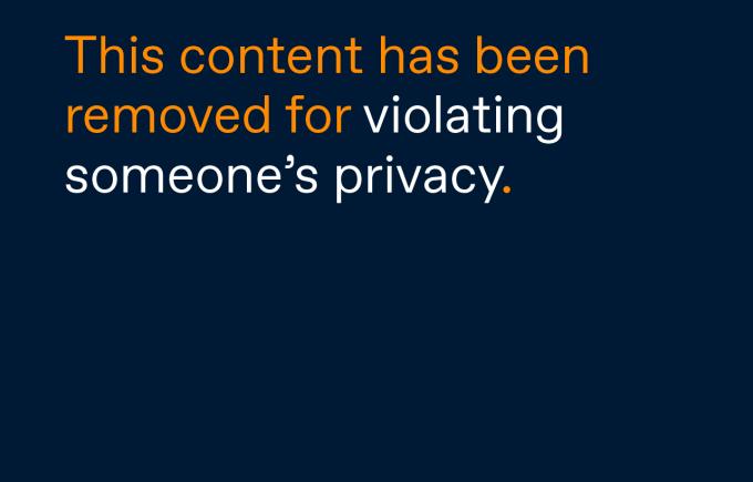 エロ画像-鈴村あいり