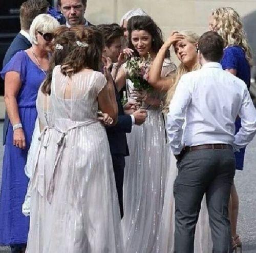 tumblr dirty wedding