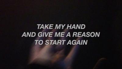 Popular Aesthetic Night Quotes Tumblr - Glodakk