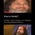 Stallman's disappointment is immeasurable and the software is ruined