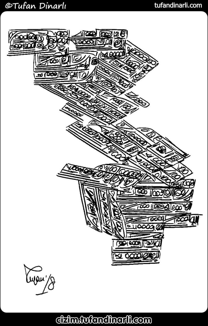 Karakalem,resim,sanat,çizim,şekil,kalem,design,drawing,painting,art,artist,pen,pencil,sketch,challenge,art,illustration,sketching,sketchbook,doodle,ink,brush,pen,graphic design,Kara Kalem,imge,Karalama,Desen,Hayali,Hayal Ürünü,Fantastik,Tasarı,Hayal,Rüya,