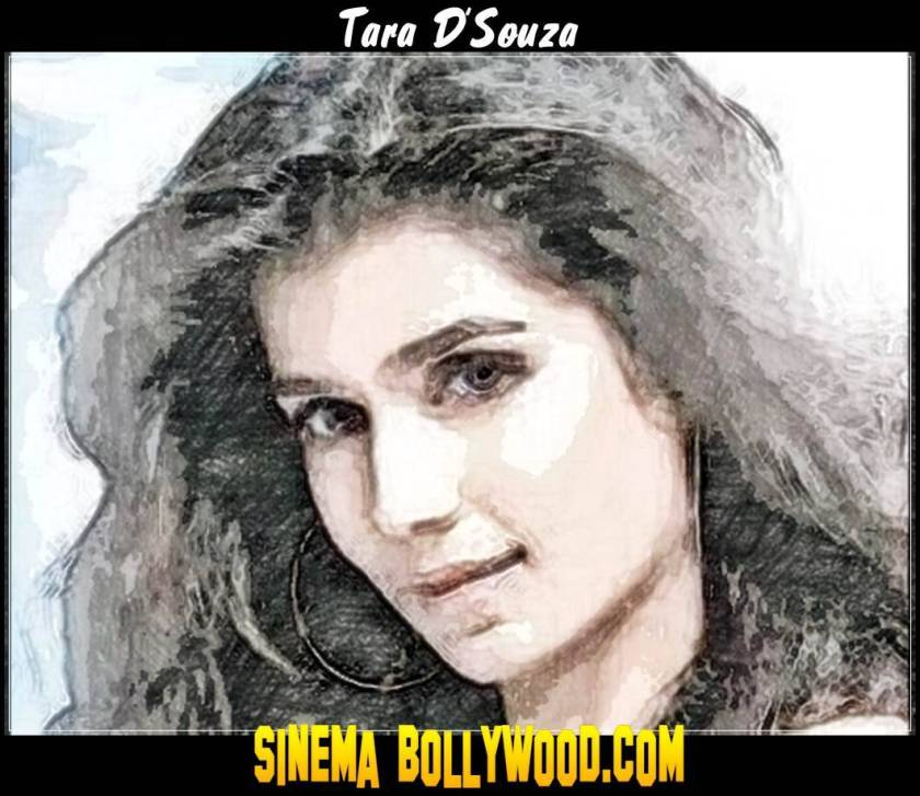 Tara D'Souza,Tara Concepta D'Souza,Zero KMS,Tommy,Mujhse