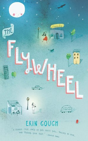 Image result for the flywheel tumblr