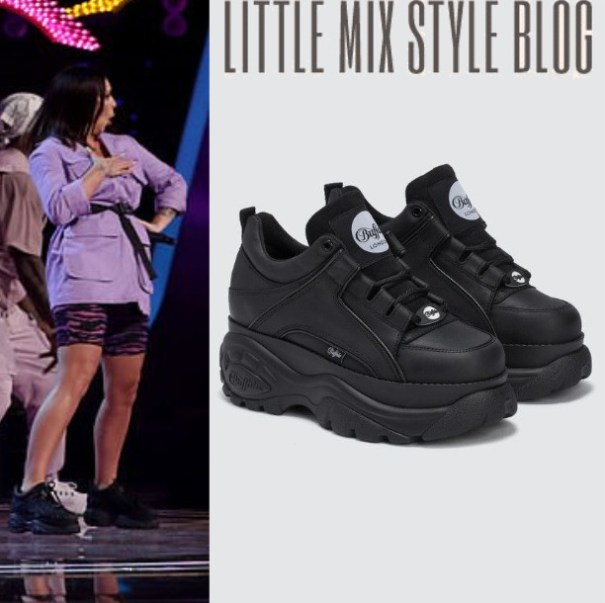 BTS STYLE OBSERVER (@GetOnSwag)   Twitter   Bts puma shoes