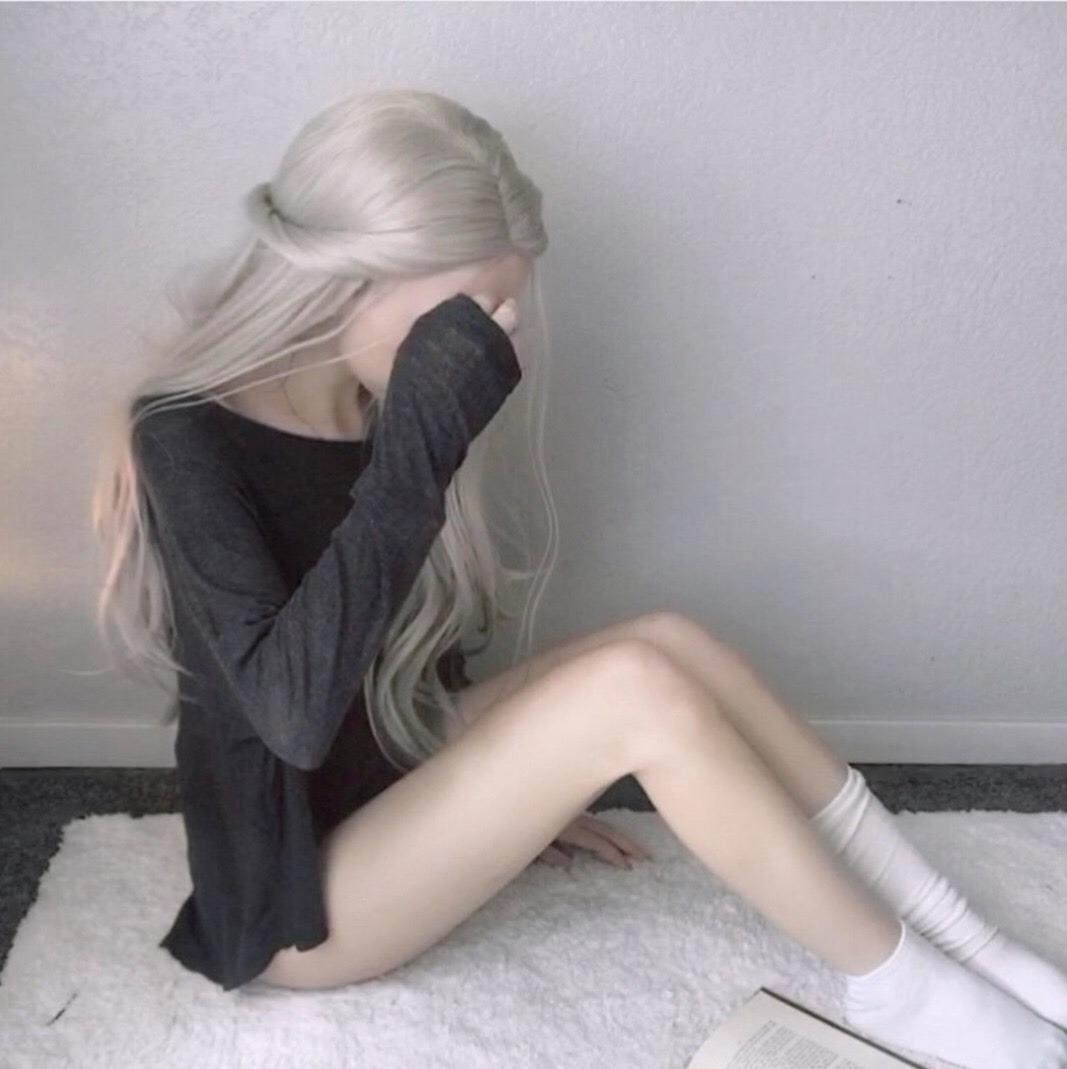 mature elegant tumblr