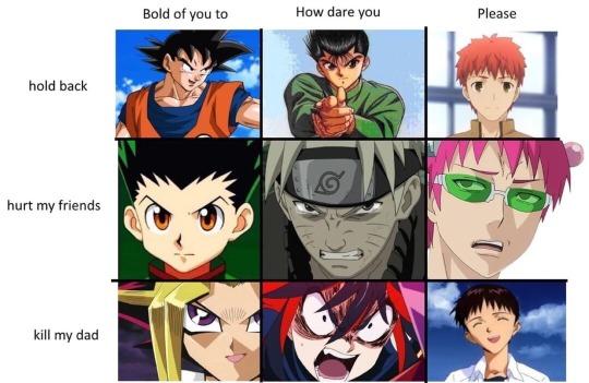 Tags Anime Syun Garpike Type Moon Fate Zero Uryuu