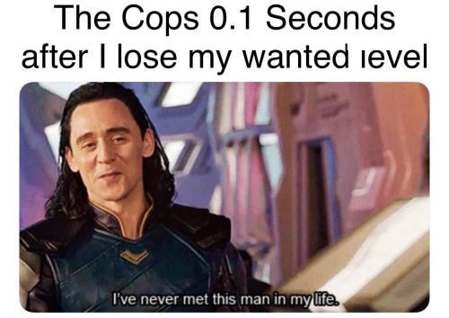Gta 5 Memes Kapwing