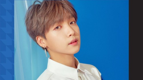 「Jeong Sewoon」の画像検索結果