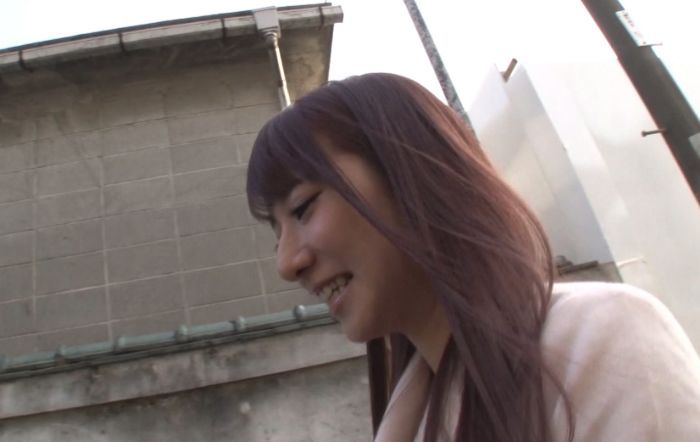 園田みおん 動画 画像