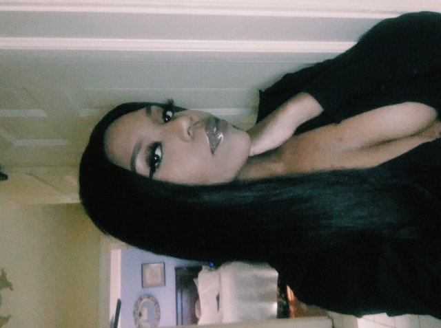 black tities tumblr