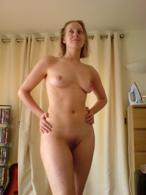 "sporkysdesires: "" amateurnudewives: "" Follow me at http://amateurnudewives.tumblr.com http://wifeswap.createaforum.com/index.php - share pics free with other members! "" Good breeding stock "" What a shape! Gorgeous!"