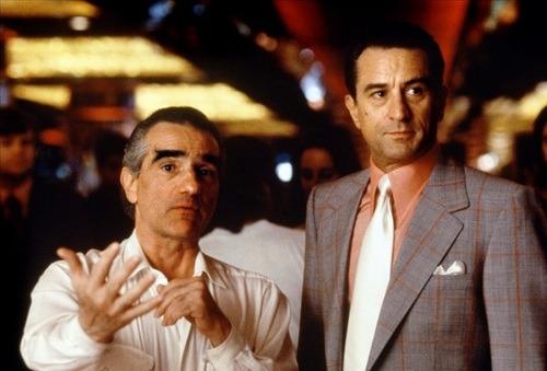 Scorsese cameo casino casino new kingston jamaica