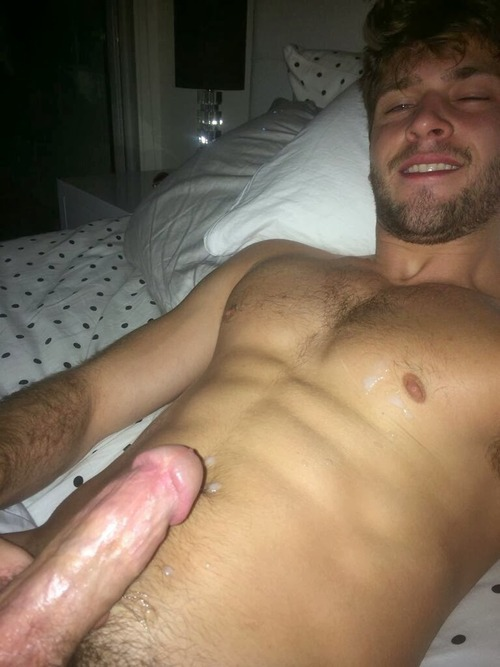 guys naked tumblr