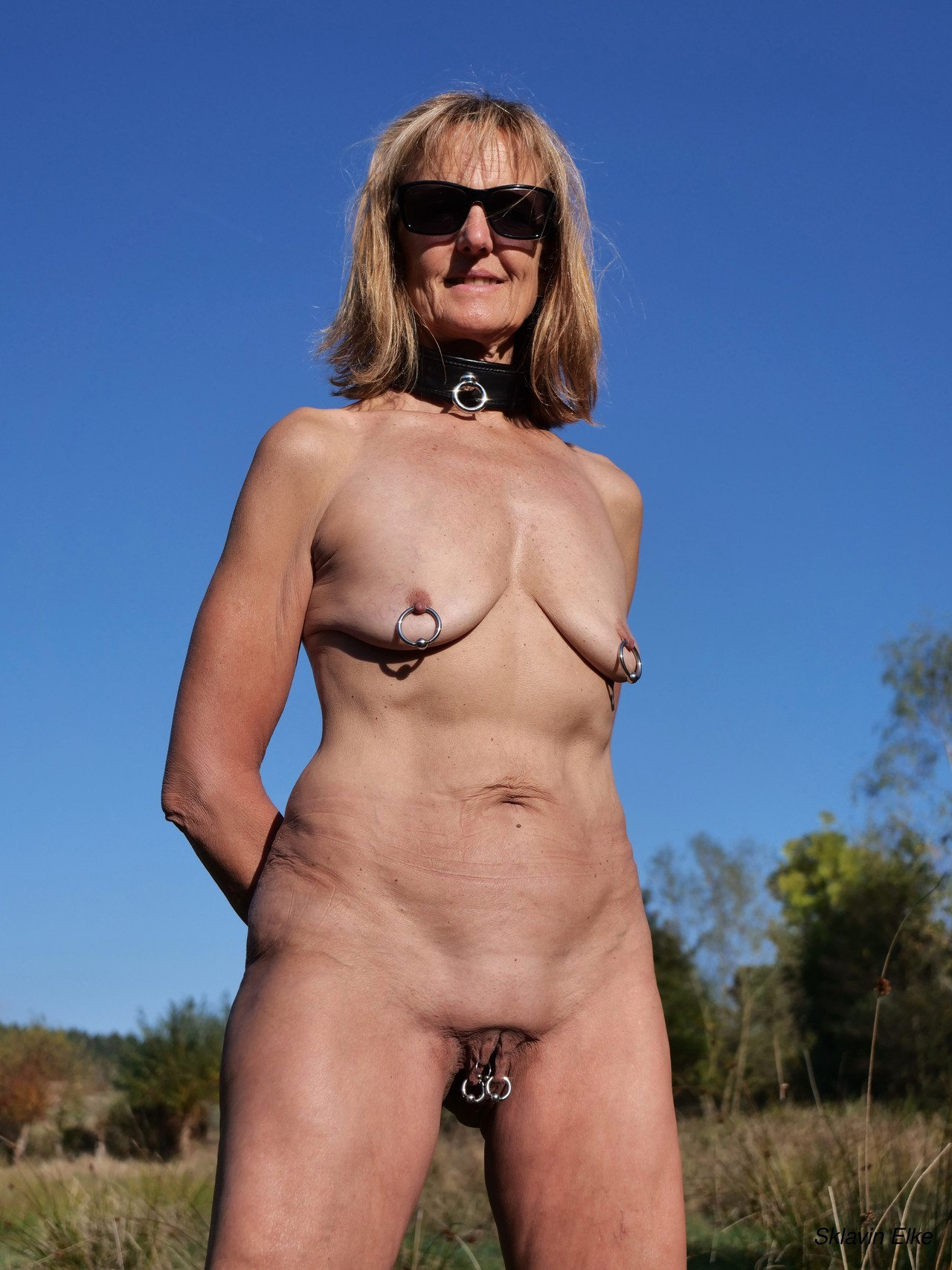 Chastity piercing tumblr suspended.accessdomain.com