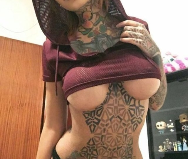 S Uiiciide Inked Candy Follow S Uiicide