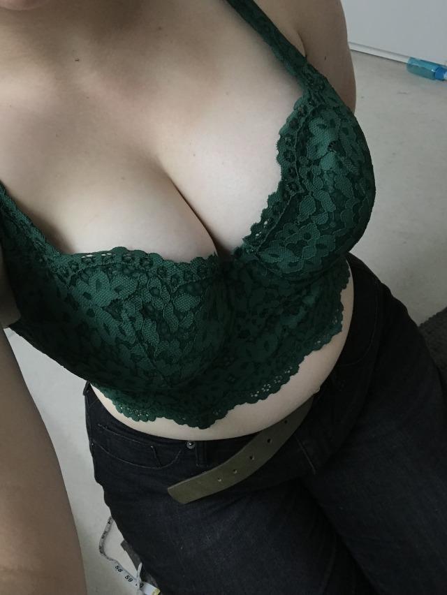 breast growth tumblr