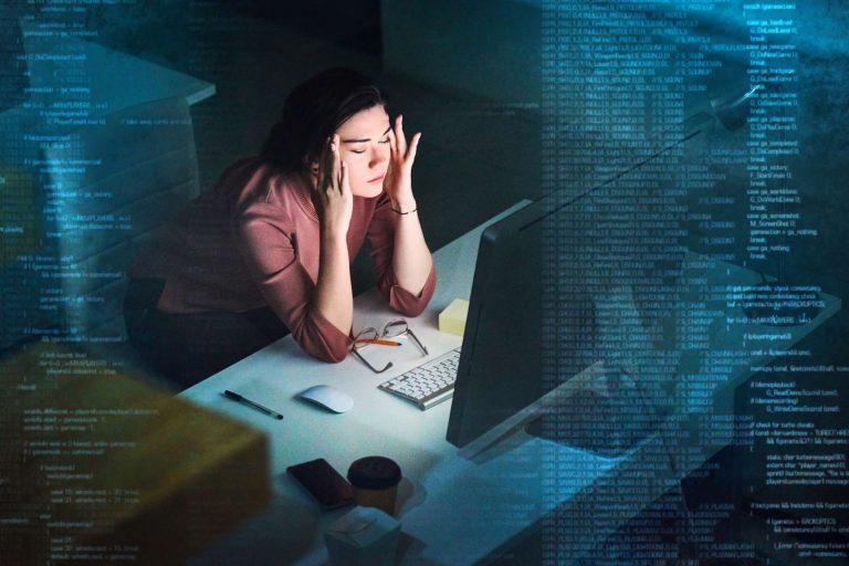 В 2020 году программисты перестанут быть самыми востребованными на рынке. Кто их заменит