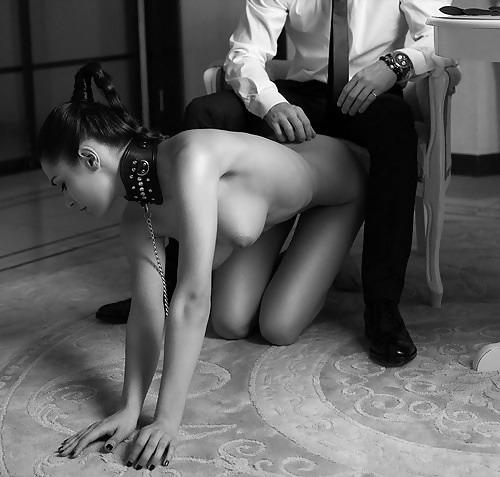 tumblr erotic submission