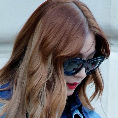 7c8144b35 tiffany hwang icons – Girls' Generation