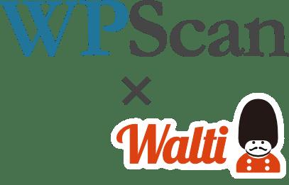 walti_x_wpscan