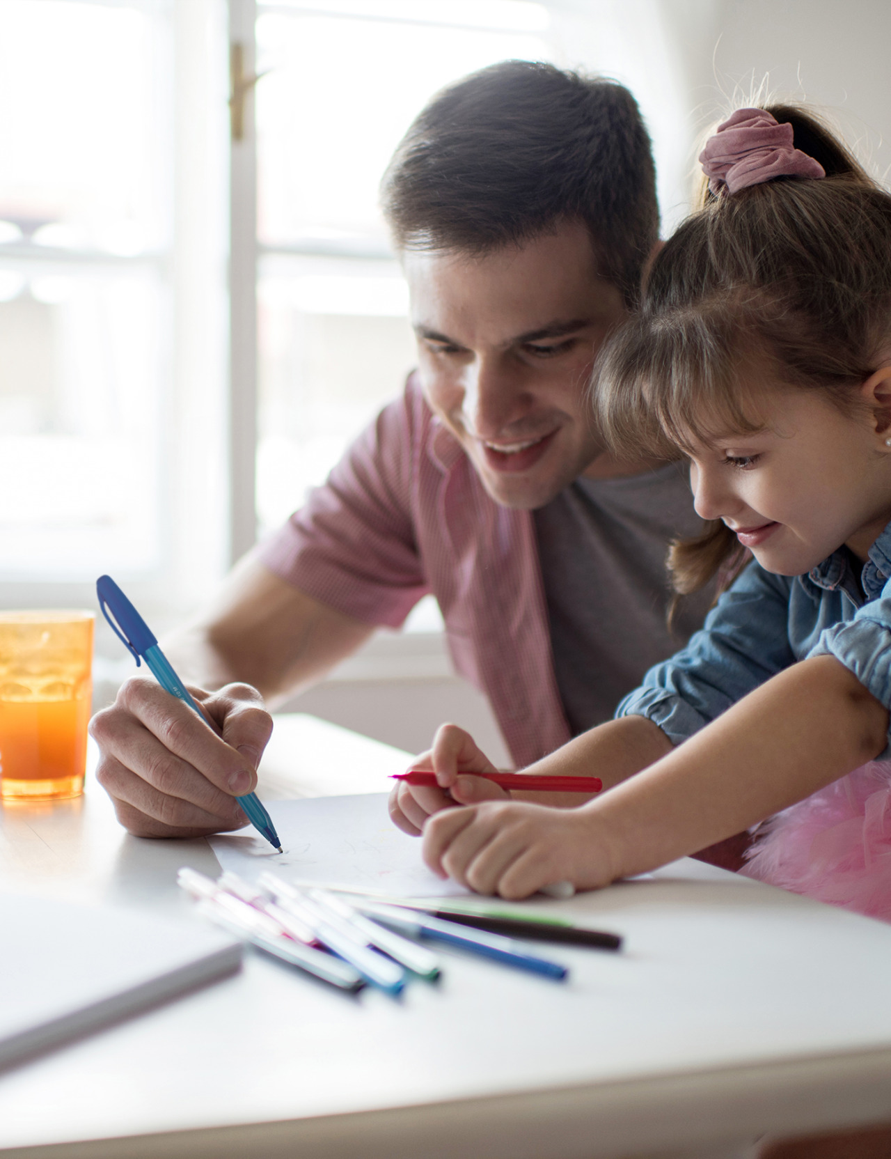 Be Prepared Parent Tip Juggling Family Life And Work Is Challenging So Prepare Simple Writing