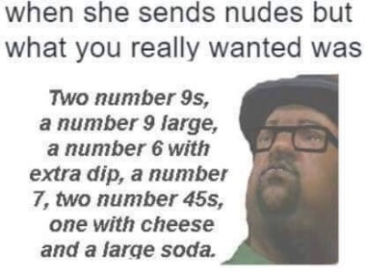 Big Smoke Order Beaned Know Your Meme