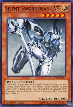 Given To Us By A Tetsu Trudge Hit Me Yugioh Memes 2 0