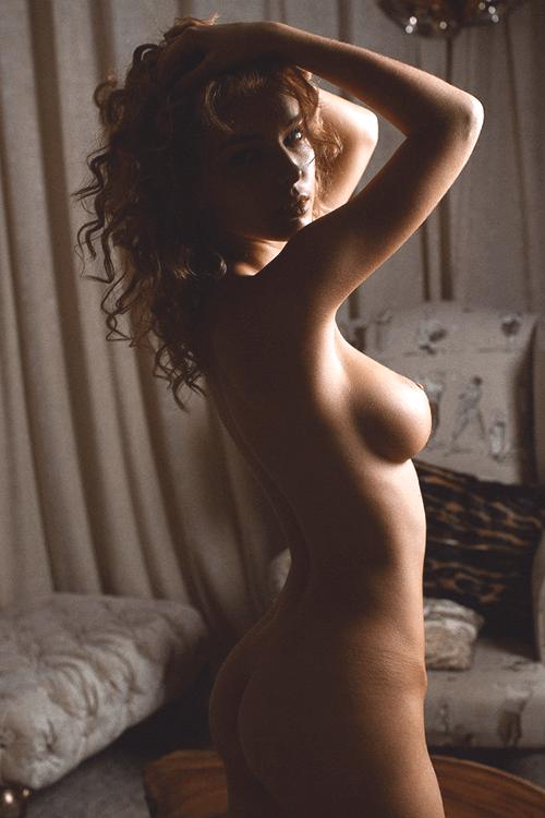 great looking women tumblr