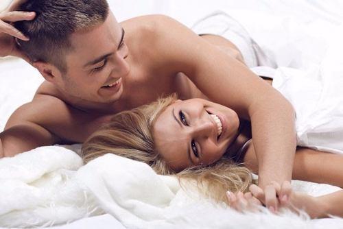 guia casamento de sucesso