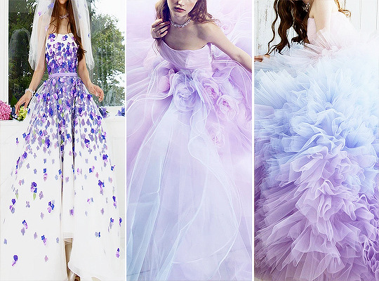 Kiyoko Hata Princess Ball Gowns––Pastels: Pink