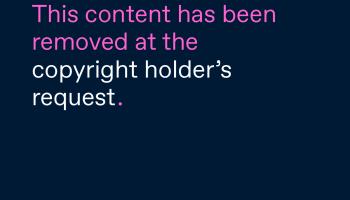 Resultado de imagem para kelly cleland cycling