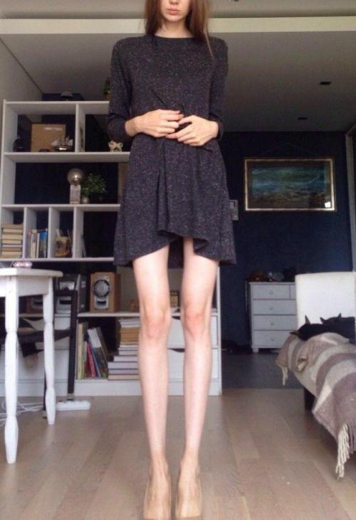 skinny sluts tumblr