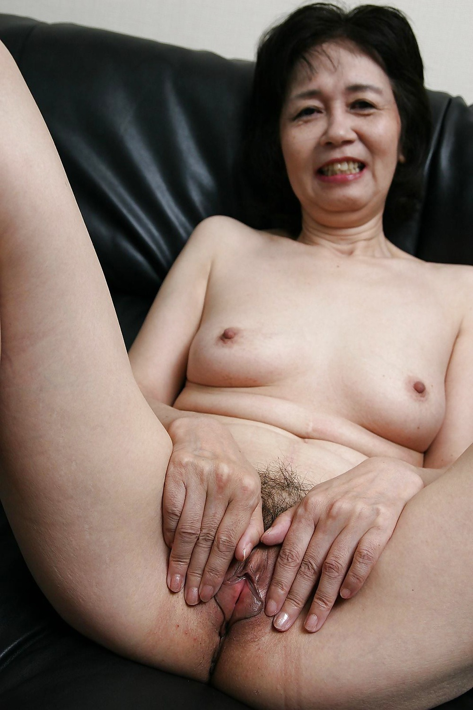 tumblr mature asian