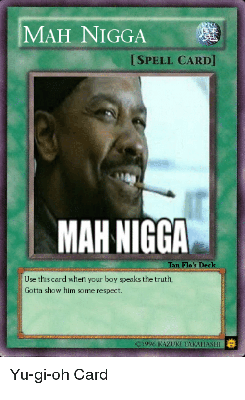 25 Best Memes About Yugioh Trap Card Yugioh Trap Card Memes