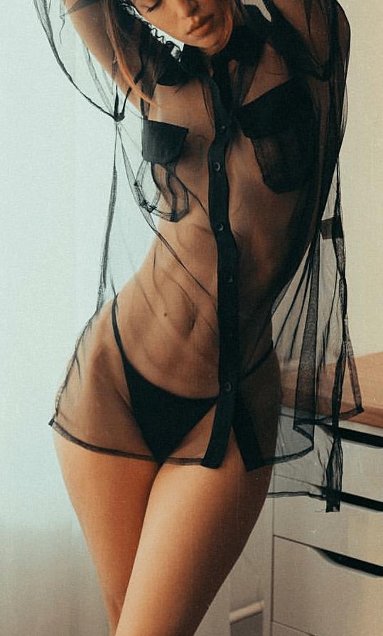 best bodies tumblr