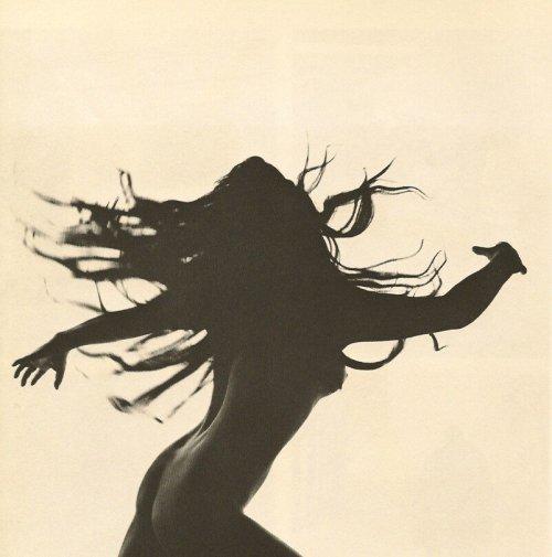nude dance tumblr