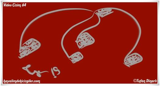 video Sanat,video art,dijital video,Dijital Sanat,Dijital Art, resim,sanat,çizim,şekil,kalem,design,painting,art,artist,pen,sketch,challenge,art,illustration,sketching,sketchbook,doodle,ink,brush,pen,graphic design,imge,Karalama,Desen,Hayali,Hayal Ürünü,Fantastik,Tasarı,Hayal,Rüya,