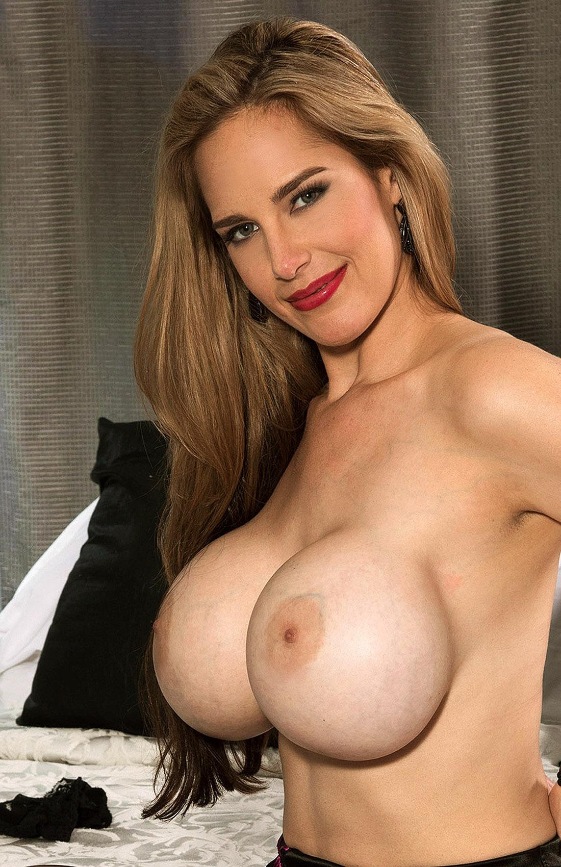 tumblr huge fake tits