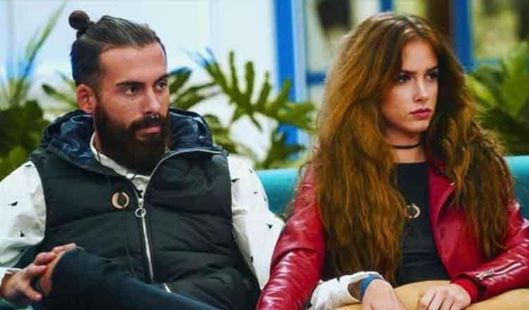 La acusación pide siete años de prisión a José María por el presunto abuso a Carlota Prado en Gran Hermano