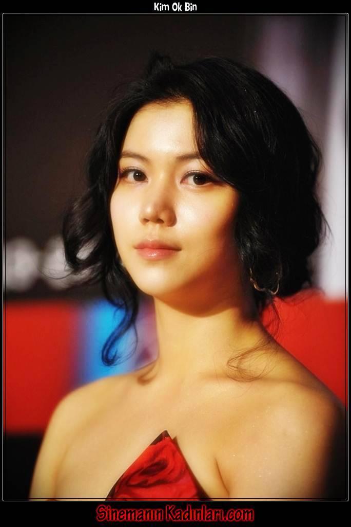 Kim Ok Bin,Kim Ok-vin,Gim Ok-bin,Kim Okpin,김옥빈,金玉彬,Güney Kore,1987,Park Young-eon,Seol-ji,Tae-ju,Cha Tae-gyeong,Han Dong-hwa,Young-eun,Gong Soo-kyung,Seo Eun-hye,Jeong Hee-su,Lee Soo-young,Princess So-hee,Moo-young,Kang Yoo-na,The Blade and Petal,Hanoi Bride