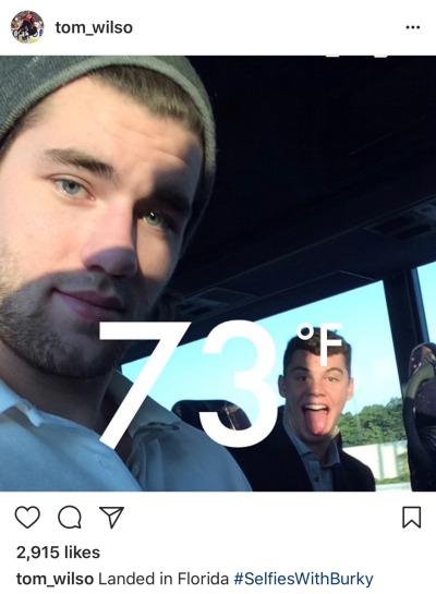 boys on webcam tumblr