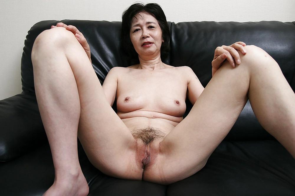 tumblr japanese milf