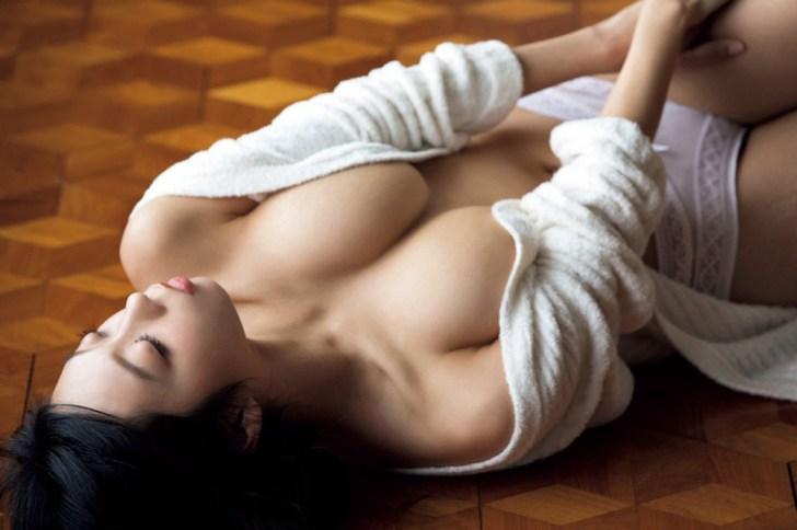 正妹寫真—性感系列197