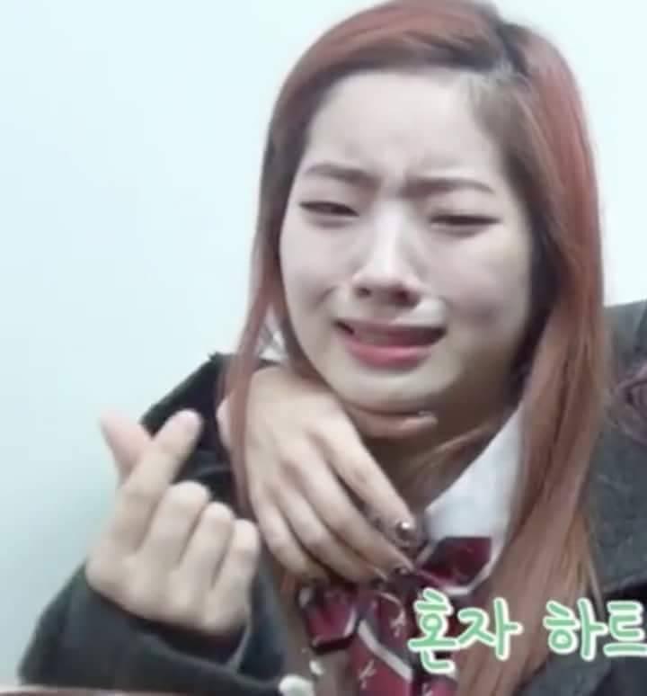 Pin De Lim Camilly Em Exo Chanyeol Baekhyun K Pop